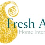 Fresh Air Home Interiors logo