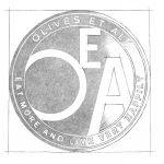 Olives et al logo