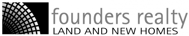 Founders brand design