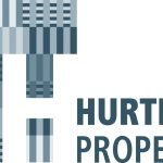 Hurtmore Properties logo