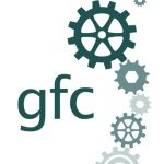 Guildford Foot Clinic logo