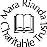 Mara Rianda Charitable Trust logo